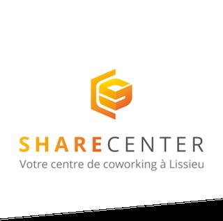 Sharecenter